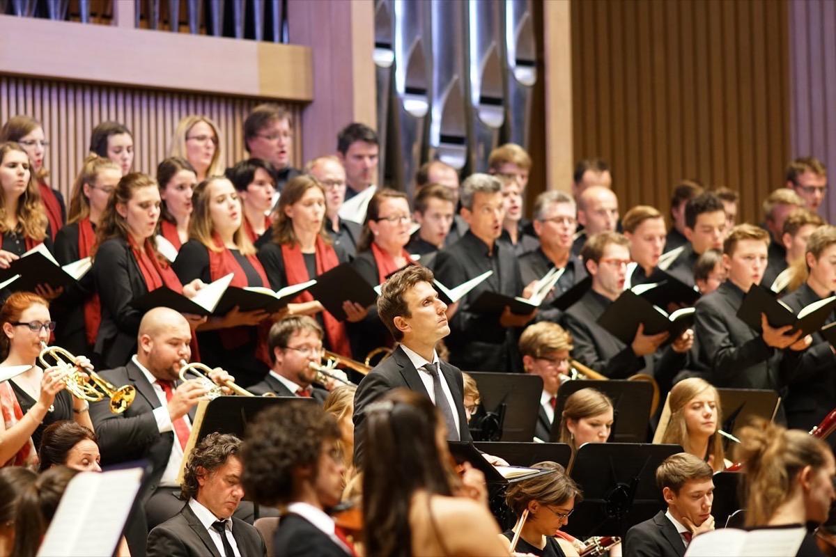 Bruckner fmoll Messe im Konzerthaus Wien ©Reinhard Winkler_web3