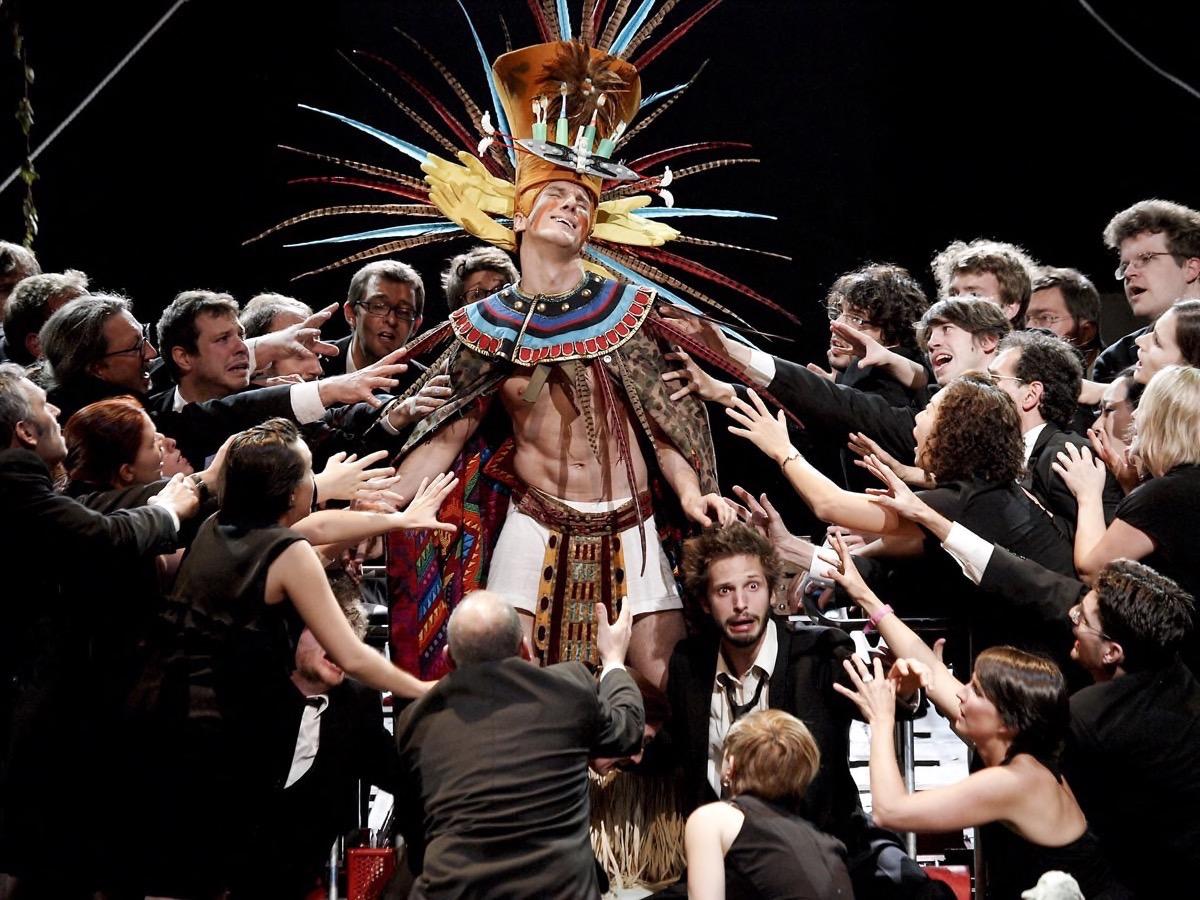 Le Grand Macabre (Ligetti) ©Neue Oper Wien GP_web14
